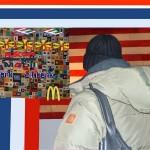 AmericanFlag7